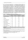 OSTEUROPA-INSTITUT REGENSBURG Kurzanalysen und ... - Seite 6