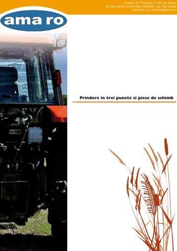4 - Ama RO