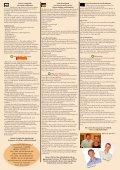 """entdecken sie die gegend """" auf 2 rädern"""" - Birotours - Page 2"""