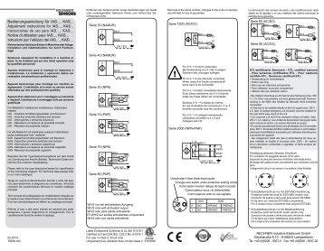 PDF herunter laden (481 KB) - Rechner Sensors
