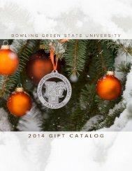 bgsu-holiday-catalog