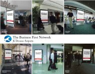 The Business First Network