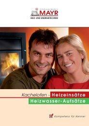 Heizeinsatz 0-HEW15 - Ofen Gossmann