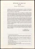 Bible du spectacle - Festival d'automne à Paris - Page 2