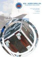 Revista ContraTempo.com - Numero 1 - Page 2