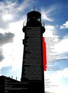 Revista ContraTempo.com - Numero 1 - Page 3
