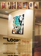 Revista ContraTempo.com - Numero 1 - Page 6