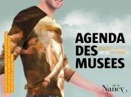 2015-fev-mai-agenda-des-musees