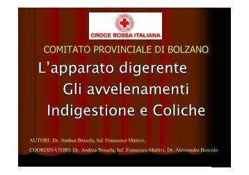 scarica - CRI Trentino