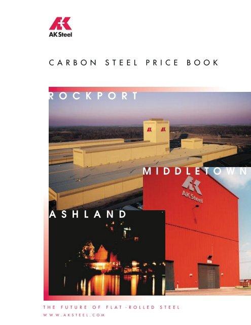 "-/> 20 Gage 1008 Steel Sheet .035/"" x 12/"" x 24/""-Long 1008 Cold Rolled Steel Sheet"