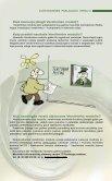 Elektroninės paslaugos verslui - Lietuvos Respublikos muitinė - Page 5