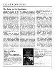 Constitution - Page 5