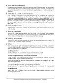 Niederschrift PDF-Download - Feuerwehrverband Rheinisch ... - Page 2