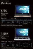 asUs vivobook - Seite 4