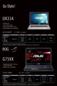 asUs vivobook - Seite 7