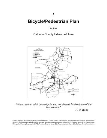 Sobra east west region managers alabama medicaid bicyclepedestrian plan east alabama regional planning and ccuart Images