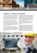 ARMOR X7 - Robust-pc.de - Seite 2