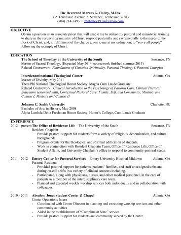 Pastoral Resume Samples Sample Pastoral Resume Wwwisabellelancrayus Unique  Consultant Sample Pastoral Resume English Major Nicole Motahari  Pastoral Resume