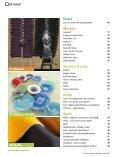 Stoffe Zutaten Wolle Passform - Diffus - Seite 4