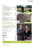 Stoffe Zutaten Wolle Passform - Diffus - Seite 5