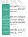 Stoffe Zutaten Wolle Passform - Diffus - Seite 6