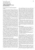 Gleichstellung jetzt! - Landesfrauenrat Hamburg eV - Seite 3