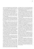 Gleichstellung jetzt! - Landesfrauenrat Hamburg eV - Seite 5