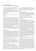 Gleichstellung jetzt! - Landesfrauenrat Hamburg eV - Seite 6