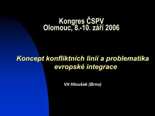 download - Evropská volební studia