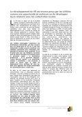 L'arrivée du véhicule électrique - Smart Grids - Page 7