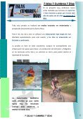 proyecto - Page 2