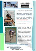 proyecto - Page 7