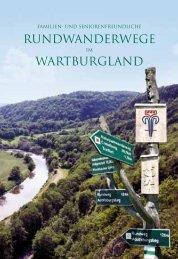 web wanderbroschuere 1 - Wartburgkreis