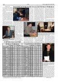 2012 spalio 30 d., antradienis Nr.85 - 2013 - VILNIS - Page 2