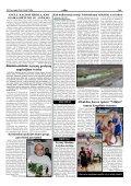 2012 spalio 30 d., antradienis Nr.85 - 2013 - VILNIS - Page 3