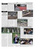 2012 spalio 30 d., antradienis Nr.85 - 2013 - VILNIS - Page 4