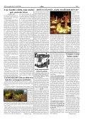 2012 spalio 30 d., antradienis Nr.85 - 2013 - VILNIS - Page 5
