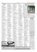 2012 spalio 30 d., antradienis Nr.85 - 2013 - VILNIS - Page 6