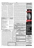 2012 spalio 30 d., antradienis Nr.85 - 2013 - VILNIS - Page 7