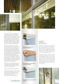 Lejuplādēt PDF versiju - upb - Page 2