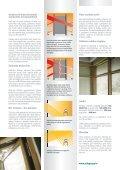 Lejuplādēt PDF versiju - upb - Page 3