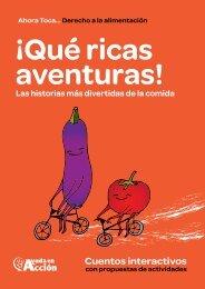 Que-ricas-aventuras-El-lio-de-Tomate-Basilio-baja