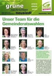 Zeitung_02-12 - Die Grünen – Burgenland