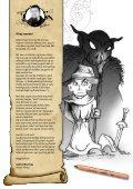- Et hobbykatalog til drenge - Gabriel Wotan Bredvig - Page 2