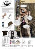- Et hobbykatalog til drenge - Gabriel Wotan Bredvig - Page 5
