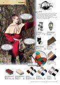 - Et hobbykatalog til drenge - Gabriel Wotan Bredvig - Page 6