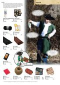 - Et hobbykatalog til drenge - Gabriel Wotan Bredvig - Page 7