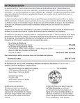 Ultima Edición - Sonoma County Area Agency on Aging(AAA) - Page 2