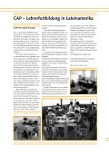 2009 - apia - Seite 3