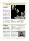 2009 - apia - Seite 4